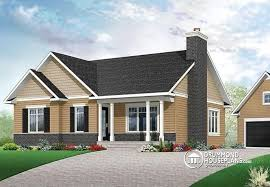 house plans drummond drummond floor plans drummond house plans drummond houses mexzhouse drummond house plan 3 bedroom bungalow home deco plans