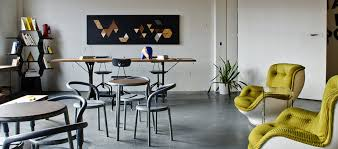 The Good Mods Cool HandsOn Approach To Modern Furniture - Furniture portland