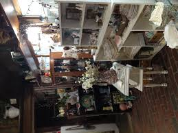 pin by ramona on harley house decor lunenburg ma pinterest house