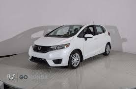 honda cars philippines our honda dealer in edmonton edmonton new u0026 used cars go honda