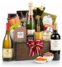 wine baskets delivered best corporate gift baskets delivered 2015 wine gift
