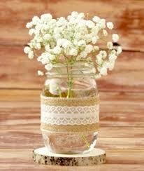 Mason Jar Wedding Centerpieces 53 Wedding Freebies And Diy Wedding Ideas The Frugal Girls