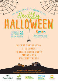 healthy halloween 2017 tickets in philadelphia pa united states