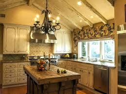 kitchen country ideas rustic country kitchen country style kitchen ideas for rustic