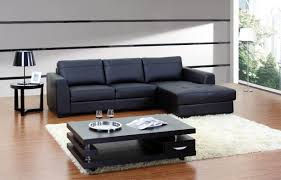 corner sofa living room dgmagnets com