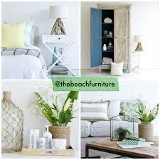 interiors shops to follow on instagram diy decorator