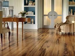 are laminate floors durable home design