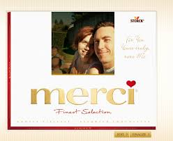 where to buy merci chocolates merci chocolates celebrating friends with giveaway eighty mph