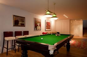 How To Move A Pool Table by Mcintosh Transportperth Pool Table Removals