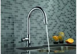 touch free kitchen faucet delta free kitchen faucet captainwalt touch free kitchen