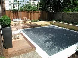 Maintenance Free Garden Ideas Maintenance Free Garden Ideas Beautiful Garden Design Ideas With