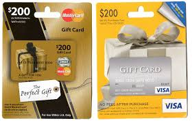 prepaid gift cards with no fees how to guide activate a gift card and create a pin