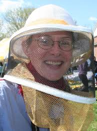 beelieve beekeepers and bee friends group transition wayland