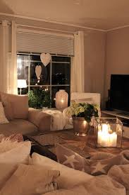 small cozy living room ideas cosy living room design ideas centerfieldbar