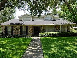 Homes For Sale Houston Tx 77089 11722 Kirkvalley Dr Houston Tx 77089 Har Com