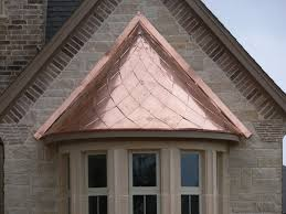Bailey Awnings 18 Best Copper Awnings Images On Pinterest Copper Window