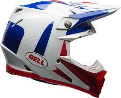 motocross helmets for sale london bell helmets motorcycle motocross helmets outlet official