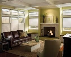 danmer inland empire custom shutters u0026 window treatments