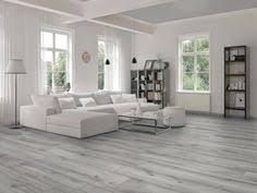 Bedroom Flooring Ideas by Wood Look Tile 17 Distressed Rustic Modern Ideas Rustic
