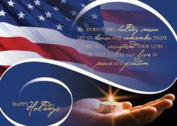 patriotic christmas cards design crafters expects a resurgence of interest in patriotic