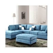 Blue Sectional Sofa With Chaise Sectional Sofa Design Light Blue Sectional Sofa Best Design Light