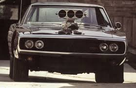 Dodge Challenger 1969 - as a gm guy i can speak to this