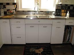 vintage metal kitchen cabinets craigslist vintage metal kitchen cabinets page 1 line