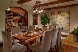 themed dining room wine themed dining room living room ideas