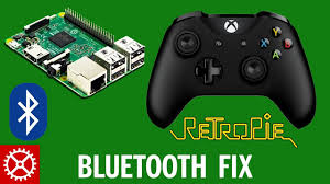 amazon black friday video game deals duration fixed setup for xbox one bluetooth controller with retropie on
