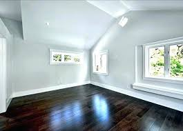 paint colors for light wood floors best wall paint color with dark wood floors color of walls for dark