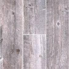 Laminate Discount Flooring Quarter Sawn White Oak Flooring Ngorong Club Modern Arafen