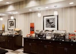 kitchen collection hershey pa hotels hershey pa hton inn hershey dining