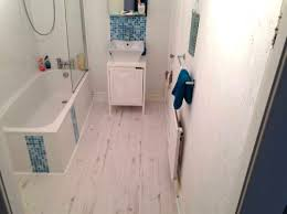 Best Wood Laminate Flooring Bathrooms Design Bathroom Laminate Flooring With Waterproof