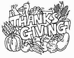 third grade thanksgiving coloring pages bltidm