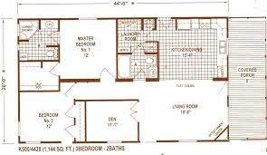 double wide trailers floor plans best small mobile homes floor plans new home design remarkable
