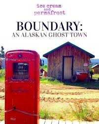 Alaska how long does it take for mail to travel images 50 best alaska the last frontier images alaska jpg