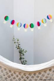 14 best artesanatos com papel images on pinterest diy birthday