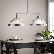 mini pendant lights for kitchen island pendant lights mini pendant lights for kitchen island hanging