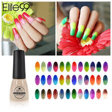 perfect gel nails reviews online shopping perfect gel nails