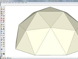 geodesic dome floor plans geodesic dome template eliolera com