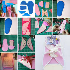 113 best crafts i like images on diy crafts and creative