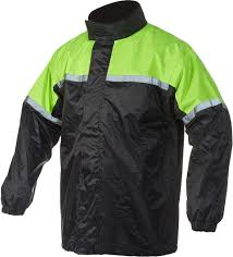 motorcycle rain jacket grand canyon motorcycle rain jackets chicago official supplier
