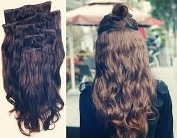 cinderella extensions curly hair loose wavy hairstyles archives vpfashion vpfashion