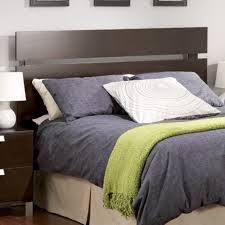 king size headboard modern headboards for your bed u2013 tips and