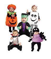Halloween Costumes Ebay Baby Halloween Costumes Ebay