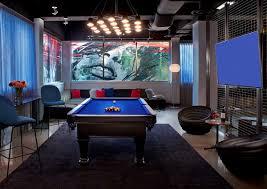 dmr nc private dining game room pool table david machado restaurants