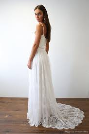 simple wedding dresses uk wedding dresses awesome wedding dress online usa images diy