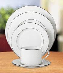 Lenox China Lenox China At Discount Prices Silversuperstore