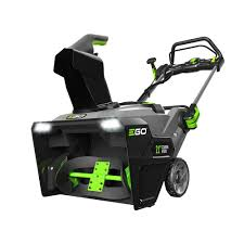 snow blowers snow removal equipment the home depot