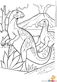 volcano coloring page volcano coloring pages volcano coloring page